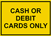 cash-debt