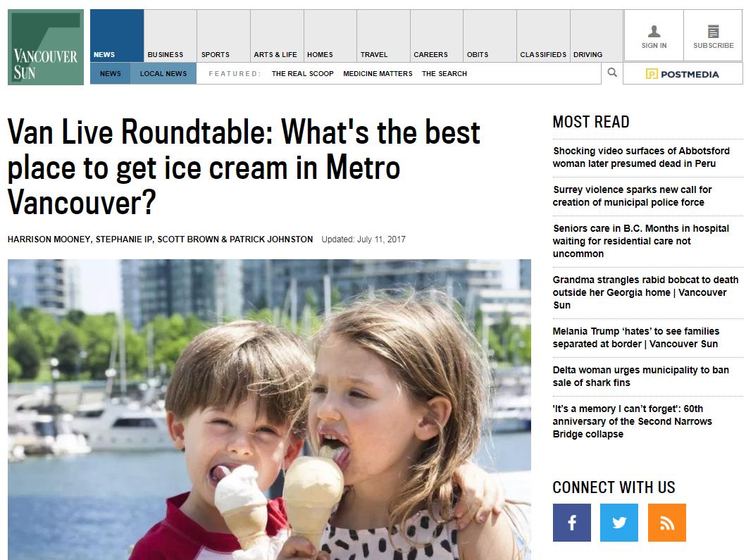 vancouver-sun-gelato-best