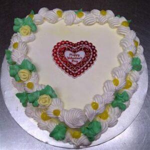 Valentine Flowers #32