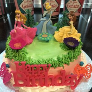 Disney Princesses #2